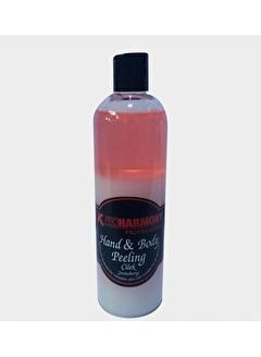 XProHarmony Parfüm Vücut Peelingi